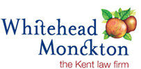 Whitehead Monkton